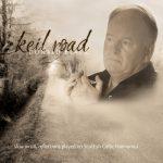 Donald Black - Keil Road