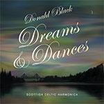 Dreams and Dances